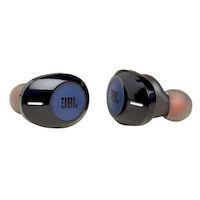 270x270-Наушники JBL Tune T120TWS (синий)