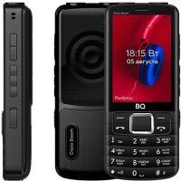 270x270-Мобильный телефон BQ-Mobile BQ-3587 Disco Boom (черный)