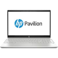 270x270-Ноутбук HP Pavilion 15-cs0050ur 4MH69EA