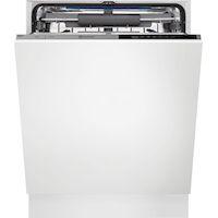 270x270-Посудомоечная машина ELECTROLUX ESL98345RO