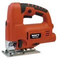270x270-Электролобзик WATT WPS-600 (3.600.065.00)