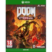 270x270-Игра DOOM Eternal [Xbox One, русская версия]
