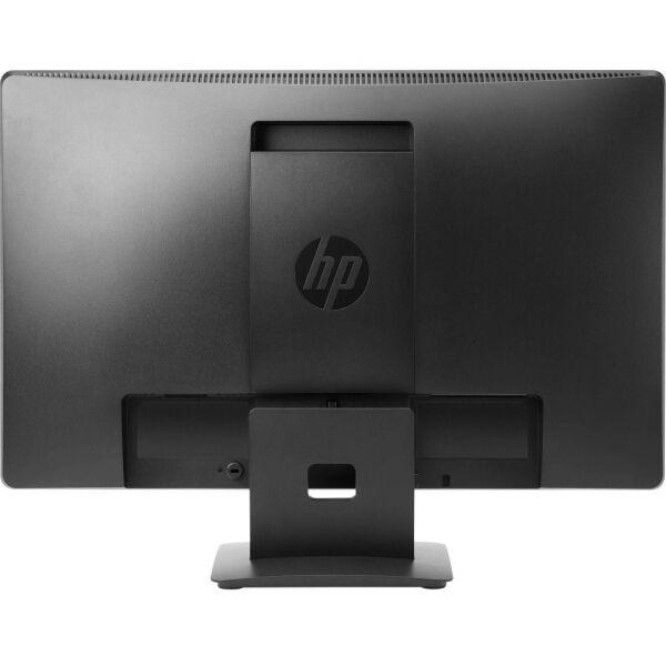 Монитор HP ProDisplay P232 K7X31AA