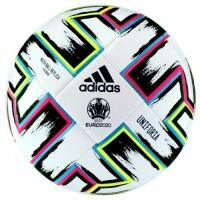 270x270-Мяч Adidas Uniforia Training FU1549