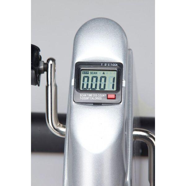 Мини велотренажер BRADEX SF 0052