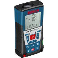 270x270-Лазерный дальномер Bosch GLM 150 Professional (0601072000)