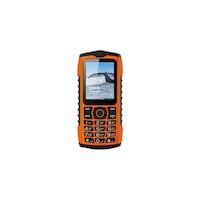 270x270-Мобильный телефон BQ-Mobile BQ-2439 Bobber (оранжевый)