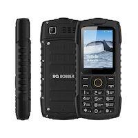 270x270-Мобильный телефон BQ-Mobile BQ-2439 Bobber (черный)