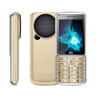 270x270-Мобильный телефон BQ-Mobile BQ-2810 Boom XL (золотистый)