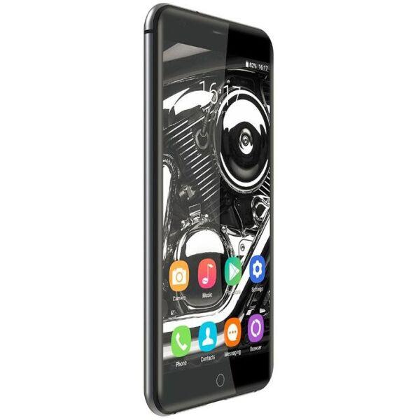 Смартфон Oukitel K7000 gray 2GB RAM+16GB