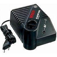 270x270-Зарядное устройство Bosch AL 60 DV 2425 (2607224426)
