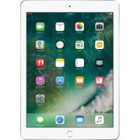 270x270-Планшет Apple iPad Wi-Fi 32GB A1822 Silver (MP2G2RK/A)