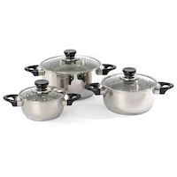 270x270-Набор посуды BERGHOFF Essentials Vision Prima 1106032