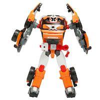 270x270-Робот-трансформер Tobot Приключения X 301031