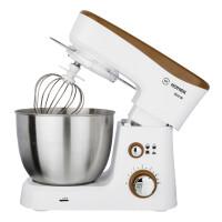 270x270-Кухонная машина HOTTEK HT-977-001