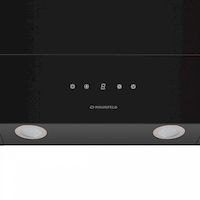 Кухонная вытяжка Maunfeld Manchester Light 60 (черный)