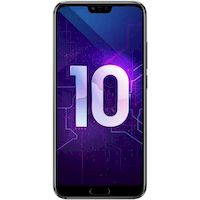 270x270-Смартфон Honor 10 (COL-L29) полночный черный