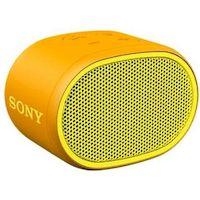 270x270-Беспроводная колонка SONY SRS-XB01 (желтый)