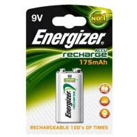 270x270-Аккумуляторы Energizer Recharge Rech HR22 175mAh