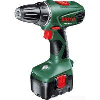 270x270-Дрель-шуруповерт Bosch PSR 14.4-2
