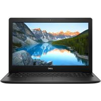 270x270-Ноутбук Dell Inspiron 15 3593-0504