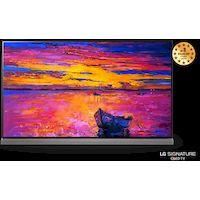 270x270-Телевизор LG OLED77G7V