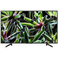 270x270-Телевизор SONY KD-43XG7096