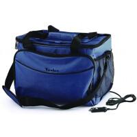 270x270-Термоэлектрическая сумка-холодильник TESLER TCB-3022