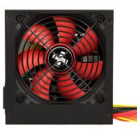 270x270-Блок питания Xilence Performance C Series 600W XP600R6 (XN044)