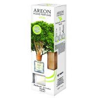 270x270-Ароматизатор воздуха Areon Home Perfume Sticks PatchiLavVanil 150 мл