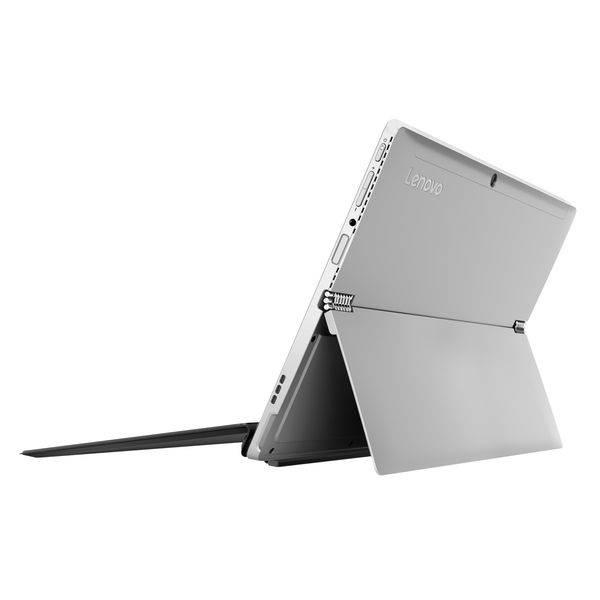 Планшет Lenovo Miix 520-12IKB 81CG01R4RA