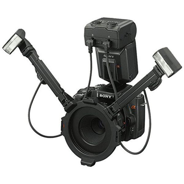 Вспышка Sony HVL-MT24AM