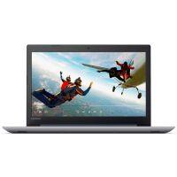 270x270-Ноутбук Lenovo IdeaPad 320-15IAP (80XR0039RU)