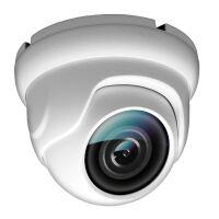 270x270-IP-камера Ginzzu HID-2302A