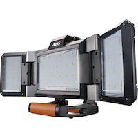 270x270-Световая панель светодиодная аккум. AEG Powertools BPL18-0 (без батареи) 4935459661