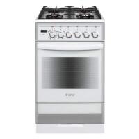 270x270-Кухонная плита GEFEST 5502-03 0042