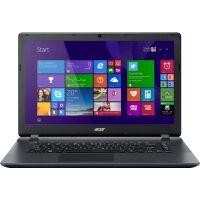 270x270-Ноутбук Acer Aspire ES1-521-21XL (NX.G2KEU.024)