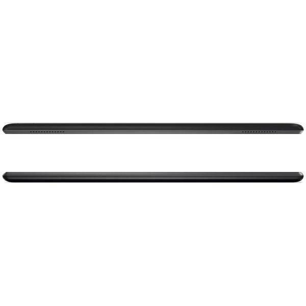 Планшет Lenovo Tab 4 10 TB-X304L 16GB LTE черный (ZA2K0054UA)