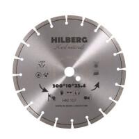 270x270-Алмазный диск Hilberg HM107 300*25,4*12