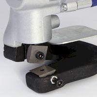 Ножницы листовые  Диолд НЭР-1-3.2 (10141030)