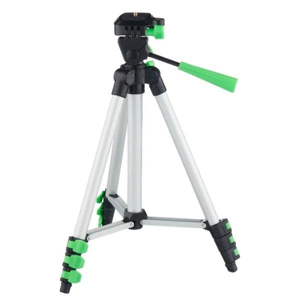 Лазерный нивелир TESLA L-10S (410945)