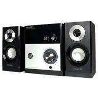 270x270-Акустическая система MICROLAB M880 Black (черный)