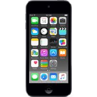 270x270-Плеер APPLE IPOD TOUCH 16GB SPACE GRAY MKH62RP/A