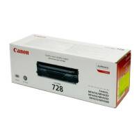 270x270-Катртридж Canon 728 (3500B010)