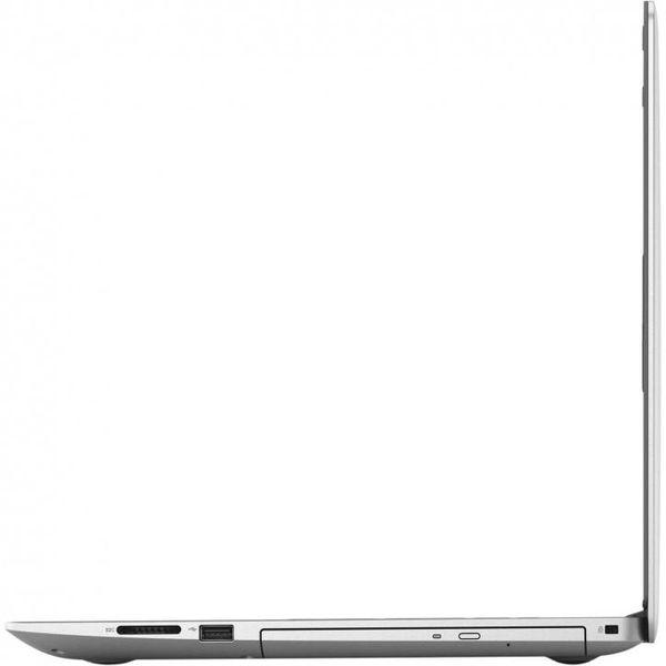 Ноутбук DELL Inspiron 5770-8430
