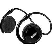 270x270-Наушники с микрофоном SVEN AP-B250MV