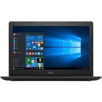 270x270-Ноутбук Dell G3 15 3579-0250