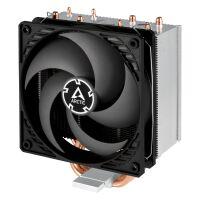 270x270-Кулер для процессора Arctic Cooling Freezer 34 CO ACFRE00051A