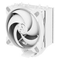 270x270-Кулер для процессора Arctic Cooling Freezer 34 eSports ACFRE00072A