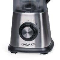 Блендер Galaxy GL2156